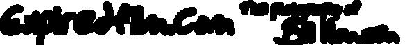 blog.expiredfilm.com